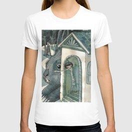 re:1 T-shirt