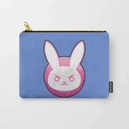 Love D.Va Carry-All Pouch