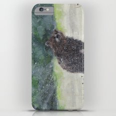 Looking for a cave iPhone 6 Plus Slim Case