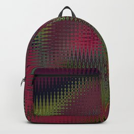 Abstract 149 Backpack