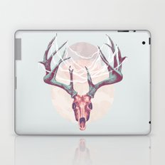 Threads Laptop & iPad Skin
