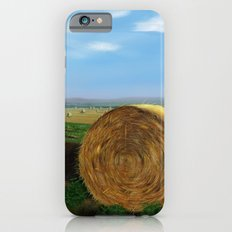 balla di fieno Slim Case iPhone 6s