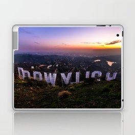 DOOWYLLOH Laptop & iPad Skin