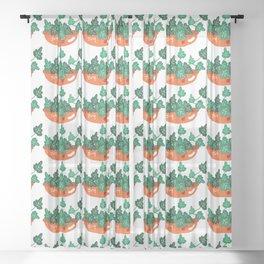 IVY Sheer Curtain