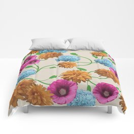 LouLou Comforters