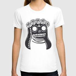 Santa Rosa T-shirt