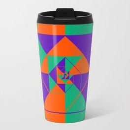 SquaRial Travel Mug