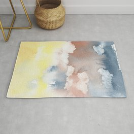 Day Break Rug
