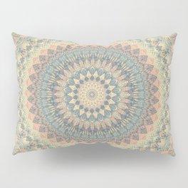 Mandala 566 Pillow Sham