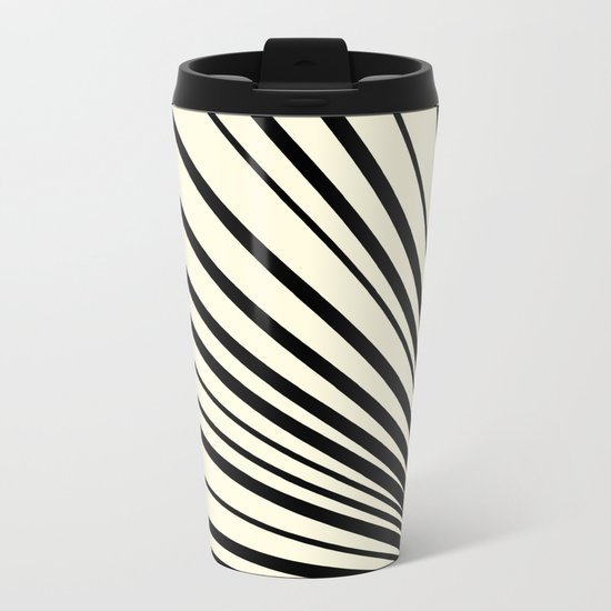 South Metal Travel Mug