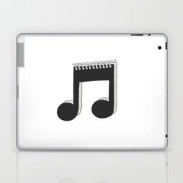 Notebook Laptop & iPad Skin