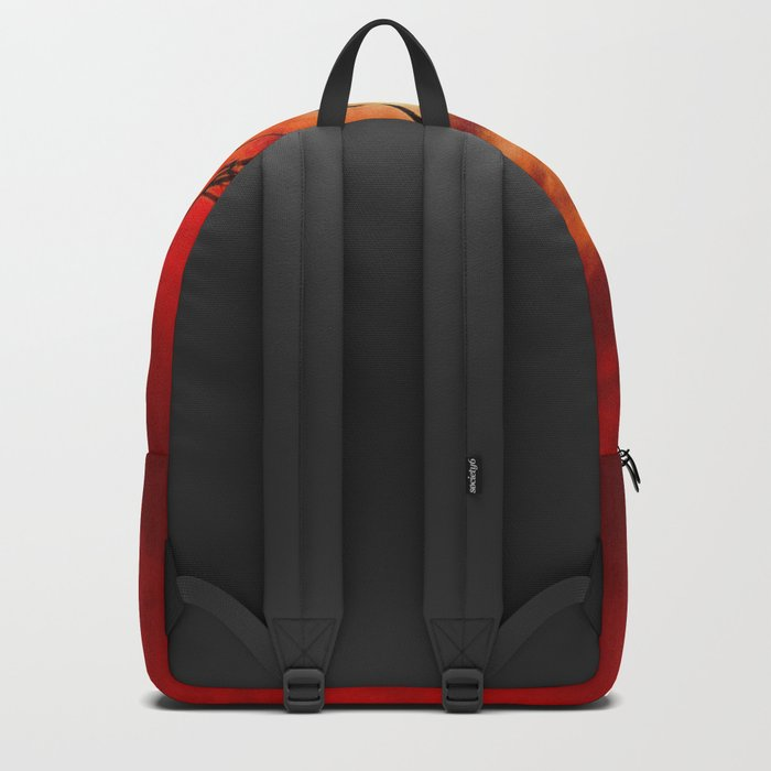 SUPERMOON - 11318/2 Backpack