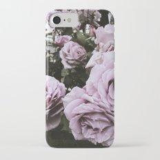 b l o o m iPhone 8 Slim Case