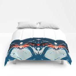 92518 Comforters