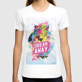Dream Away T-shirt