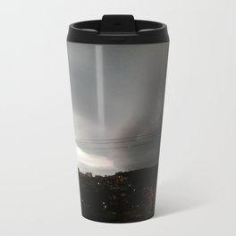 Prudence Travel Mug