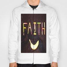 FAITH-B-SMILE Hoody