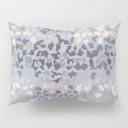 SAFARI GRAY Pillow Sham