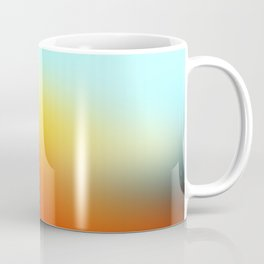 Colour Mug 12 Coffee Mug