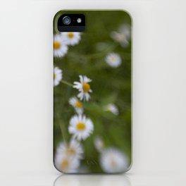 A little magic iPhone Case