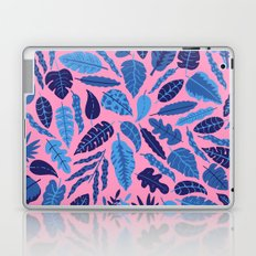 Sequence 54 - Jungle Fever Laptop & iPad Skin