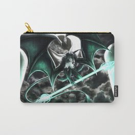 moonshield Carry-All Pouch