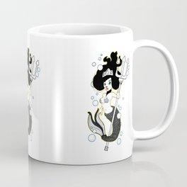 Princess of the sea! Coffee Mug