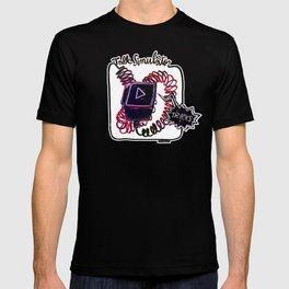 Talk Simulator T-shirt