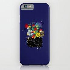 Plant Love! iPhone 6s Slim Case