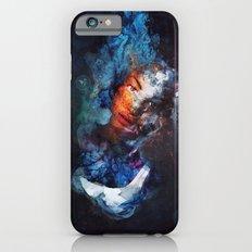 Tear Drop iPhone 6s Slim Case