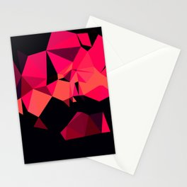 synsyt Stationery Cards