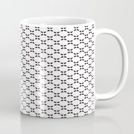 do you eggplant Coffee Mug