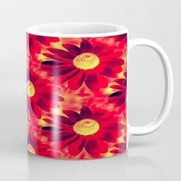 Fall Tones.. Coffee Mug