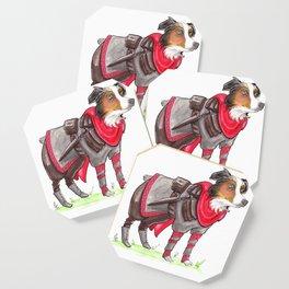 DogDays19 Thor Coaster
