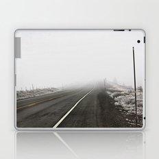 CA Route 267 Laptop & iPad Skin