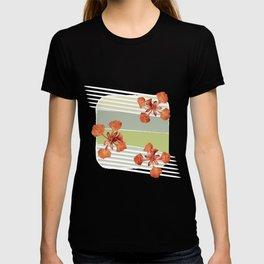 Royal Poinciana T-shirt