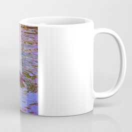 Duck duo Coffee Mug