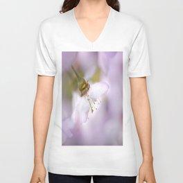 magic of spring Unisex V-Neck