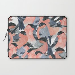 bullfinch Laptop Sleeve
