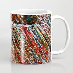 Gum Alley Mug