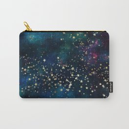 Exploring the Universe 11 Carry-All Pouch