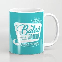 Enjoy Your Stab! Coffee Mug