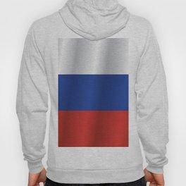 Flag of Russia Hoody
