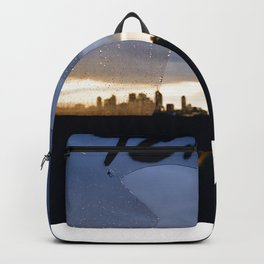 Underbelly Backpack