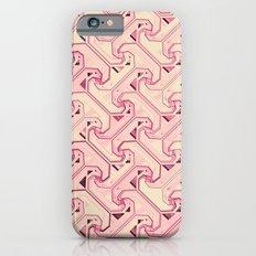 Aviary Slim Case iPhone 6s