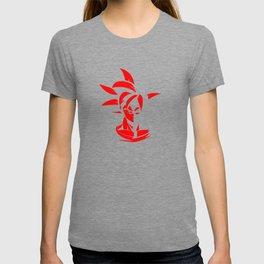 Saiyan 1 T-shirt