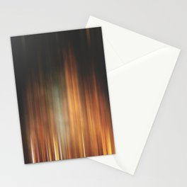 Khamsin Stationery Cards