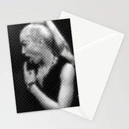 Gag Me Madge Stationery Cards