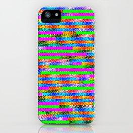 social iPhone Case