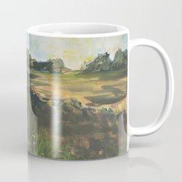 Farmette Coffee Mug